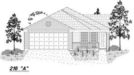 Picture-Elevation-211-Lakeridge-Builders