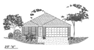 Picture-Elevation-217-Lakeridge-Builders