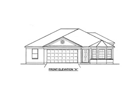 Picture-Elevation-318-Postwood-Homes