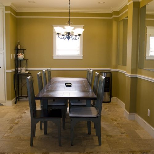 Dining Room.304133543 std