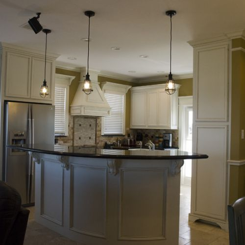 Kitchen 1.304140919 std