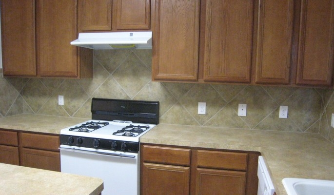 Kitchen 25202 Db141e113a