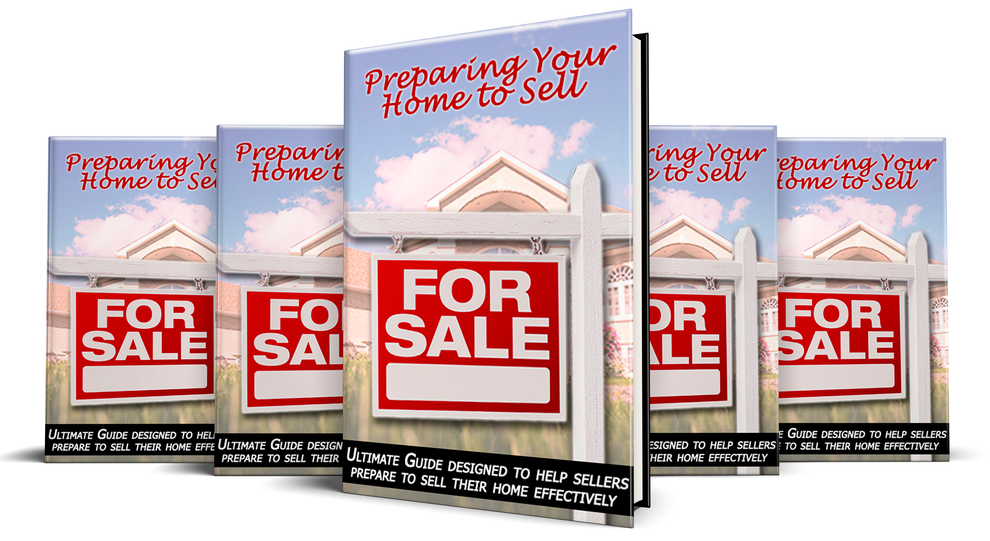 PreparingYourHomeToSell 01