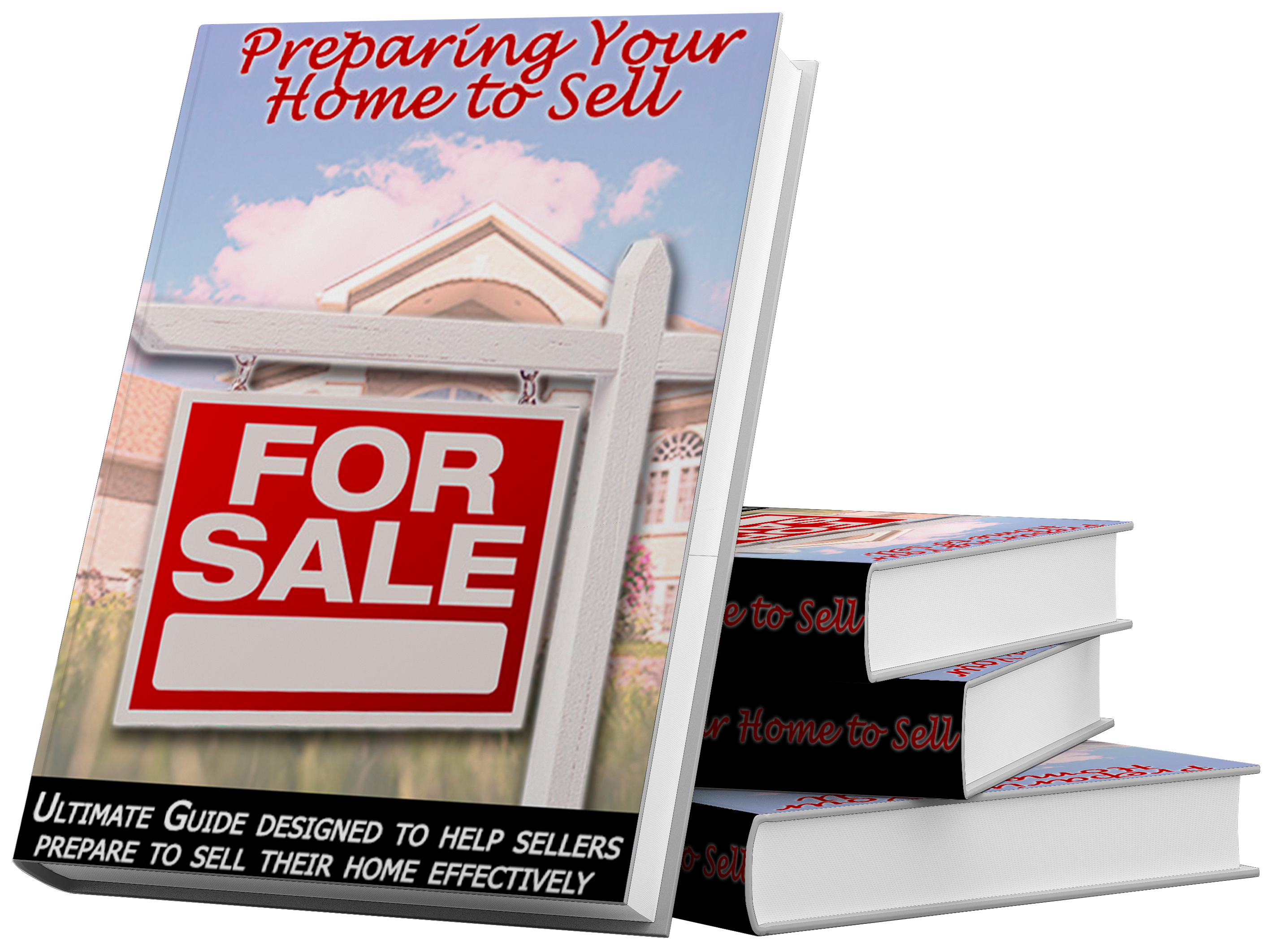 PreparingYourHomeToSell 03