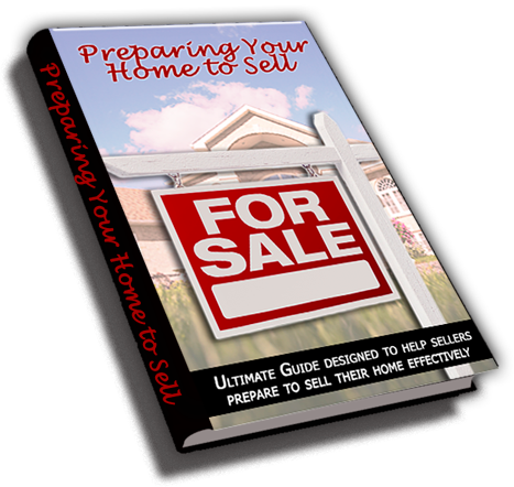 PreparingYourHomeToSell 04