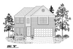 Picture-Elevation-260-Lakeridge-Builders