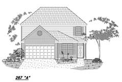 Picture-Elevation-267-Lakeridge-Builders