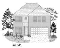Picture-Elevation-271-Lakeridge-Builders